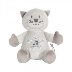 Развивающая музыкальная игрушка Tineo