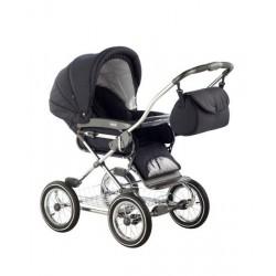 Детская коляска 2 в 1 Roan Marita