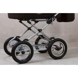 Детская коляска 2 в 1 Roan Kortina