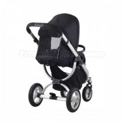 Детская коляска 2 в 1 Roan Teo