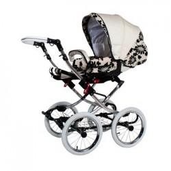 Универсальная коляска 2 в 1 Kajtex Tramonto