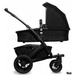 Детская коляска 2 в 1 Joolz Geo