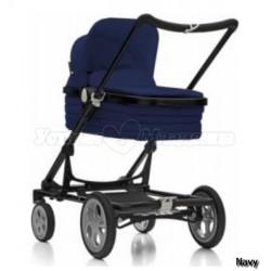 Детская коляска 2 в 1 Bumbleride Indie
