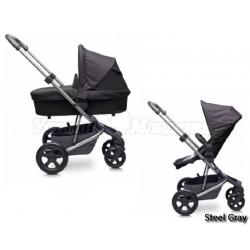 Детская коляска 2 в 1 EasyWalker Harvey
