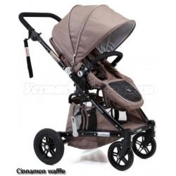 Детская коляска - трансформер Valco Baby Zee Spark