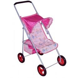 Детская прогулочная коляска Классика - КР-200