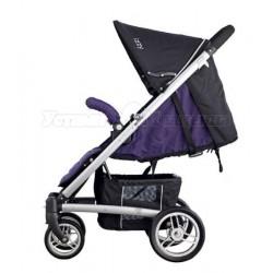 Детская прогулочная коляска Bebe Beni Izzy