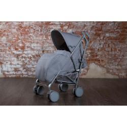 Детская коляска-трость Bebe Beni CoCo
