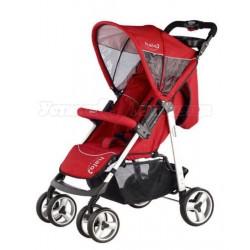 Детская прогулочная коляска Bebe Beni Halo