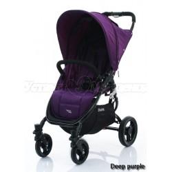 Детская прогулочная коляска Valco Baby Snap 4 (Валко Бейби Снап 4)