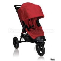Детская прогулочная коляска Baby Jogger City Elite Single (Бэби Джогер Сити Элит)