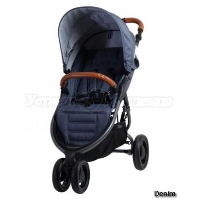 Детская прогулочная коляска Valco baby Snap Trend (Валко Бэйби Снап Тренд)