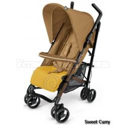 Детская коляска-трость Concord Quix Plus