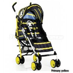 Детская коляска-трость Koochi Sneaker