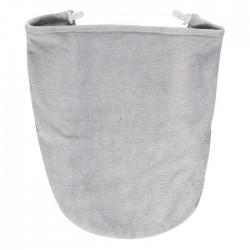 Многофункциональное одеяло Candide SOFTY RELAX+ 50x65