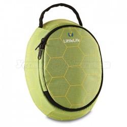 Ланч бокс LittleLife