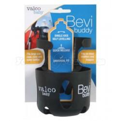 Подстаканник Valco baby Bevi Buddy