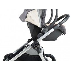 Адаптер CAR SEAT ADAPTER CITY SELECT LUX