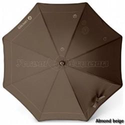 Зонтик Concord Sunshine