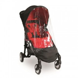 Дождевик Baby Jogger City Mini Zip