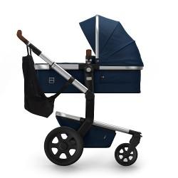 Сумка для покупок XL к коляске JOOLZ DAY2