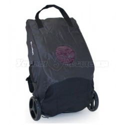 Дорожная сумка Babyhome Travel Bag