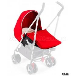 Комплект для новорожденных Silver Cross Reflex