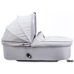Люлька Valco baby Internal Bassinet для Snap/Snap4