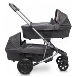 Адаптер для второго ребенка Easywalker Harvey Extension Set