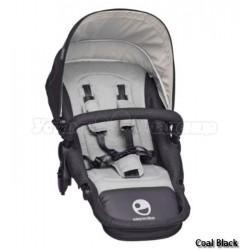 Прогулочный блок для коляски Easywalker Harvey Seat (для второго ребенка)