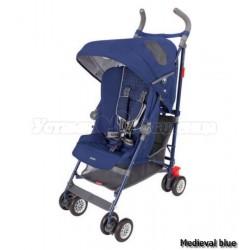 Детская коляска-трость MACLAREN BMW