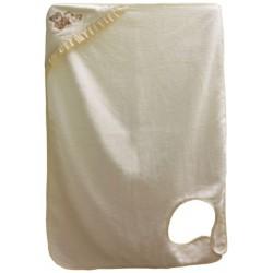 Полотенце-фартук c вышивкой Polini