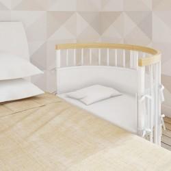 Комплект для приставной кроватки Giovanni TreeO холлкон