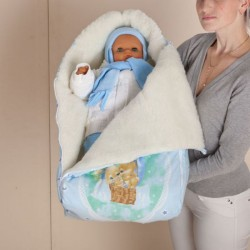заняться, после форум мурманск товары для новорожденных полости матки