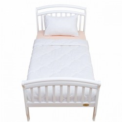 Одеяло Giovanni Comforter (Джованни)
