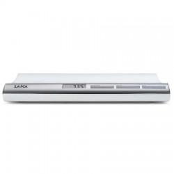 Детские электронные весы Laica PS 3001
