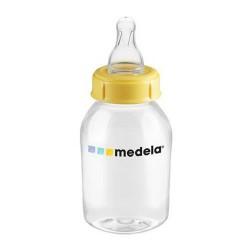 Бутылочка Medela с соской 150 мл Арт.: 200.2271 (Медела)