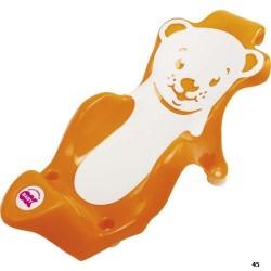 Горка для купания младенца Ok Baby Buddy (Окей Бэби) арт.794