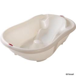 Ванночка для купания Ok Baby Onda Evolution (Окей Бэби)