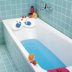 Коврик для ванной Ok Baby Moby Pad (Окей Бэби)