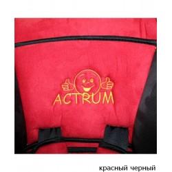Автокресло детское Actrum Saturn