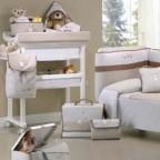 Комплекты детской мебели (Лель - Кубаньлесстро)
