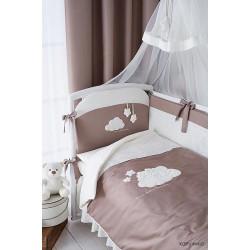 Балдахин для детской кроватки Perina Бамбино