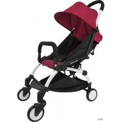 Детская прогулочная коляска Sweet Baby Mamma Mia