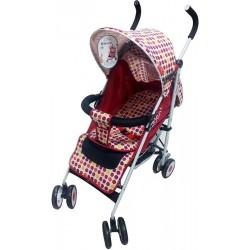 Детская коляска-трость прогулочная Sweet Baby 105B
