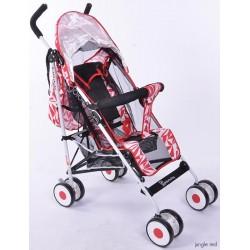 Детская прогулочная коляска-трость Sweet Baby Picasso 105B-X