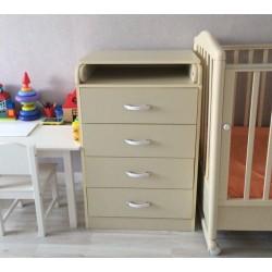 """Набор для детской комнаты """"Мама и Я"""", 3 предмета"""