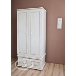 Шкаф для детской комнаты Красная звезда С 547 Можга