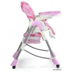 Детский стульчик для кормления Sweet Baby Magic (Свит Бэби Маджик)