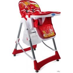 Детский стульчик для кормления Sweet Baby Sea World (Свит Бэби Сиа Ворд)